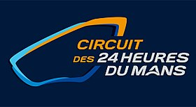Image illustrative de l'article Circuit des 24 Heures