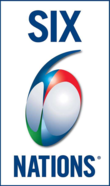 Description de l'image Logo Six Nations.png.