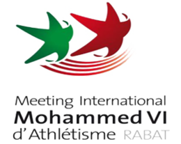 Description de l'image Meeting international Mohammed-VI.png.