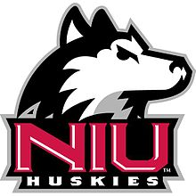 Description de l'image NIU Huskies.jpg.