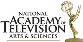 Image illustrative de l'article National Academy of Television Arts and Sciences