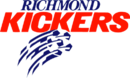 Logo du Kickers de Richmond