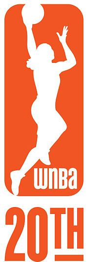 Description de l'image WNBA 20th.jpg.