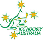 Image illustrative de l'article Fédération d'Australie de hockey sur glace