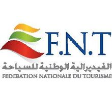 F d ration nationale du tourisme wikip dia - Federation nationale des offices de tourisme ...