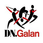 Description de l'image  Logo DN-Galan.jpeg.