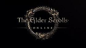 The Elder Scrolls Online — Wikipédia