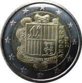 2 euros Andorre.png