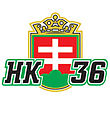 Description de l'image HK 36 Skalica - logo.jpg.
