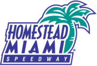 Image illustrative de l'article Homestead-Miami Speedway