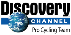 Logo Discovery-Channel.png