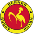 Description de l'image Logo Uganda Rugby Union.png.