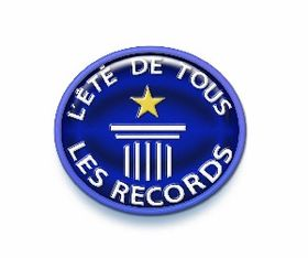 Image illustrative de l'article L'Été de tous les records