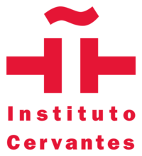 Image illustrative de l'article Institut Cervantes