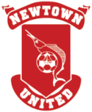 Logo du Newtown United FC