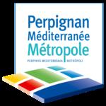 Communauté urbaine Perpignan Méditerranée Métropole