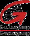 Guingamp sous l'Ancien Régime - Annaïg Soulabaille