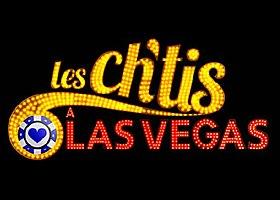 280px-Les_Ch%27tis_%C3%A0_Las_Vegas.jpeg