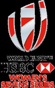 World Rugby Women's Se...
