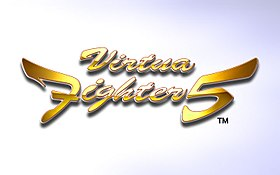 Image illustrative de l'article Virtua Fighter 5