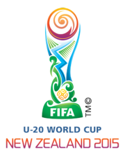 Description de l'image 2015 FIFA U-20 World Cup logo.png.