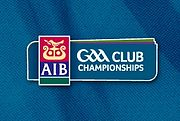 alt=Description de l'image AIB-Club-Championship-logo.jpg.