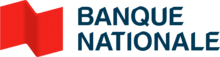 Description de l'image Banque nationale du Canada Logo.png.