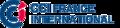 Chambre de commerce et d industrie fran aise l - Chambre de commerce francaise a l etranger ...