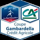 Description de l'image  Coupe Gambardella Logo.png.