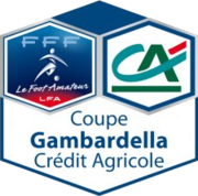 Description de l'image  Coupe Gambardella Logo.png.