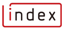 Description de l'image Index Logo.png.
