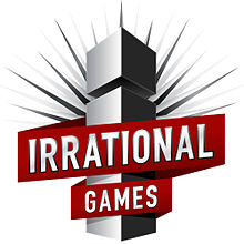 Description de l'image Irrational Games Logo.jpg.