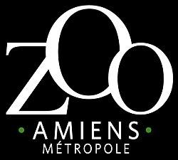 Image illustrative de l'article Zoo d'Amiens