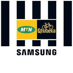 Logo MTN-Qhubeka.jpeg