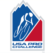Description de l'image Logo USA Pro Challenge.png.