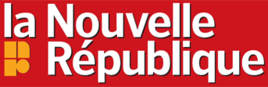 Image illustrative de l'article La Nouvelle République du Centre-Ouest