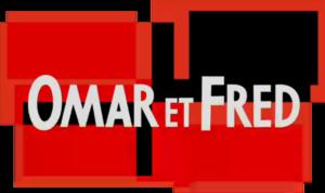 Omar_et_Fred