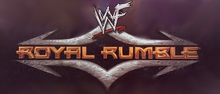 Description de l'image  Royal Rumble 2001.png.