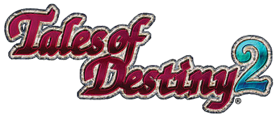 Image illustrative de l'article Tales of Destiny 2