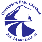 Image illustrative de l'article Université Aix-Marseille III