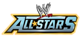 Image illustrative de l'article WWE All Stars