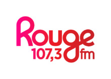 Description de l'image  CITE 1073 Rouge FM 2011.png.