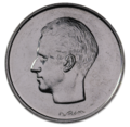 Coin BE 10F Baudouin obv 83.png