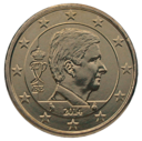 Coin BE 10c Philippe obv.png