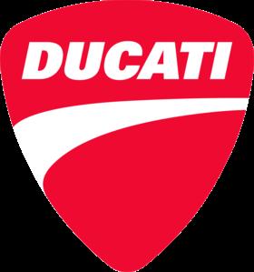 """Résultat de recherche d'images pour """"ducati"""""""