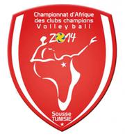 Coupe d 39 afrique des clubs champions de volley ball masculin 2014 wikip dia - Coupe d afrique wikipedia ...