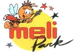 Meli Park Logo-300x212.jpg