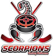 Description de l'image Scorpions hockey Mulhouse.jpg.