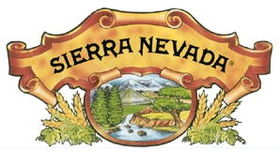 Image illustrative de l'article Sierra Nevada Brewing Company