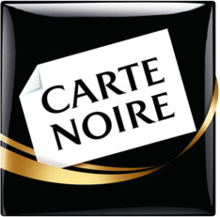 Description de l'image Carte noire logo.png.